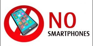 Ορίστηκε ο τρόπος καταγραφής κάρπωσης τρυγονιού για όσους δεν διαθέτουν smartphone