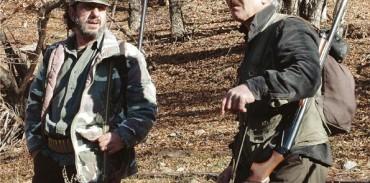 Περιοδικό «Κυνήγι & Περιβάλλον», Κυκλοφορεί το Σάββατο 3 Μαρτίου 2007