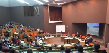 Αναστολή λειτουργίας Συλλόγων - Αναβολή των καταστατικών διαδικασιών στις Κυνηγετικές Οργανώσεις