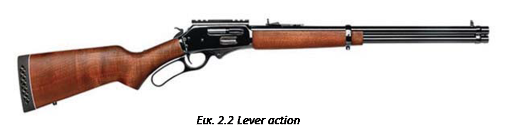 lever action.bmp